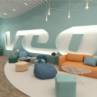 VEO-OFFICE-5